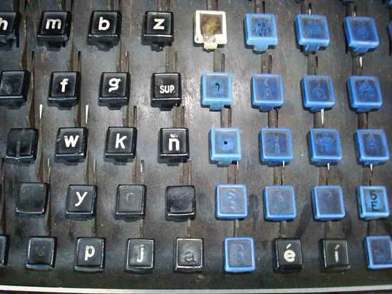 Linotypekeyboardaccents
