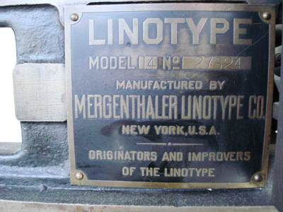 Linotypemanizales